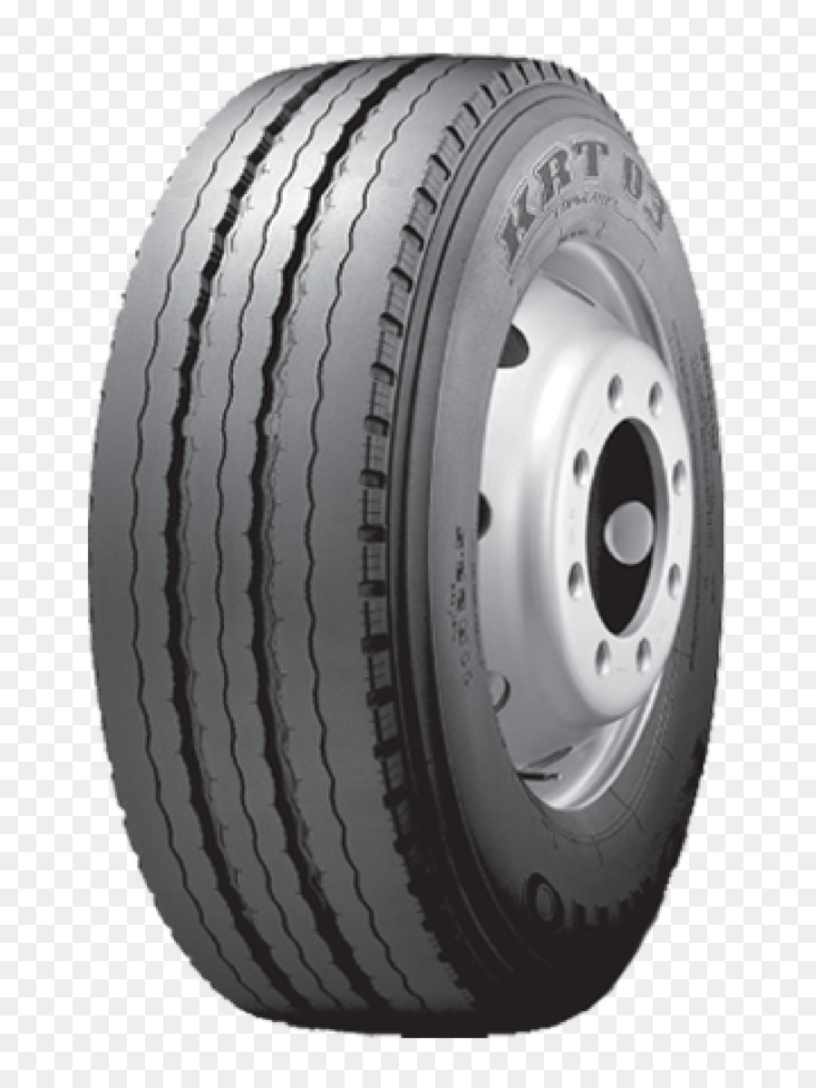 Kumho tire clipart svg royalty free library Tire Tire png download - 1483*1958 - Free Transparent Tire png Download. svg royalty free library