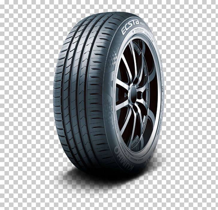 Kumho tire clipart vector library download Car Kumho Tire Fuel efficiency Tread, maybach PNG clipart | free ... vector library download