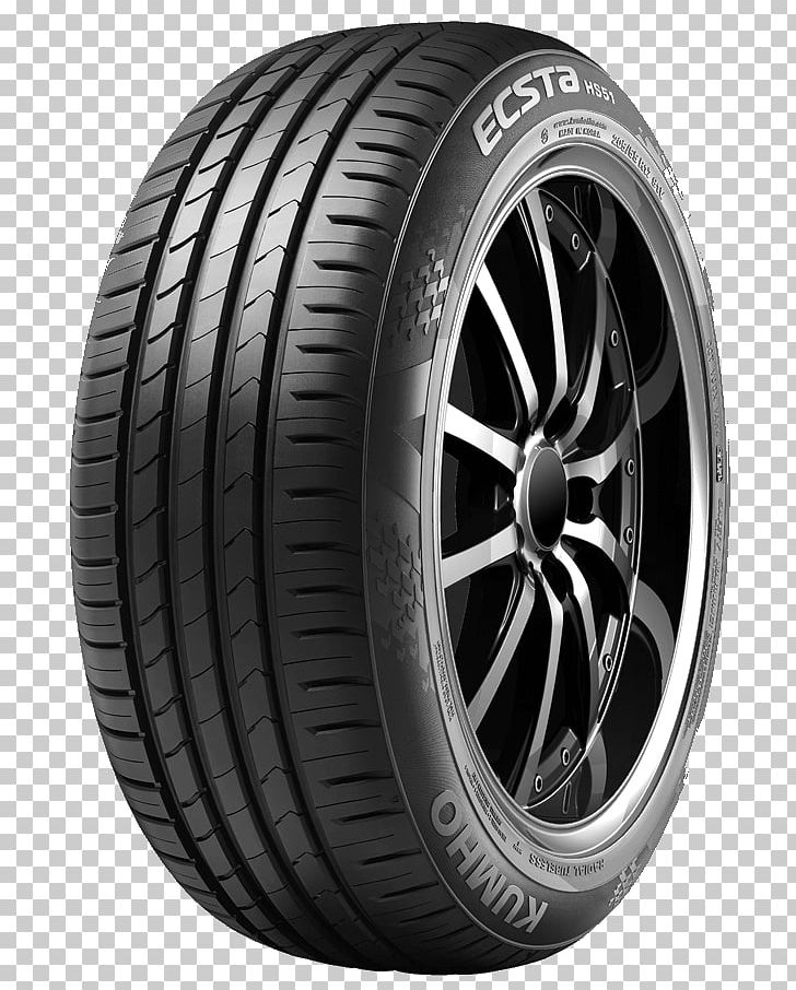 Kumho tire clipart picture library library Car Kumho Tire Exhaust System Tyre Label PNG, Clipart, Automotive ... picture library library