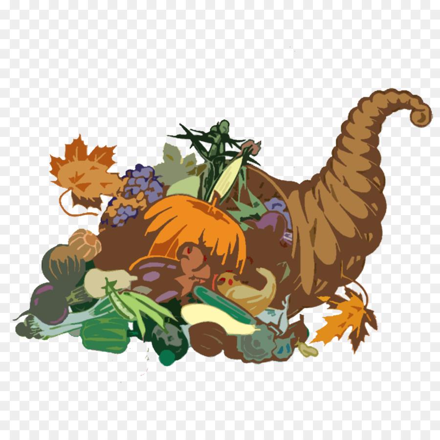 Kumpulan clipart transparan clipart freeuse Kumpulan konten Gratis Clip art - Pertama Thanksgiving Images png ... clipart freeuse