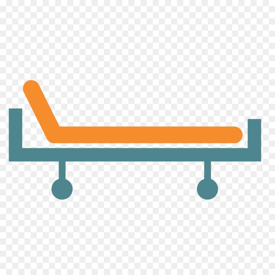Kumpulan clipart transparan clip freeuse download Tabel Bed frame Sprei tempat tidur rumah Sakit - koleksi clipart ... clip freeuse download