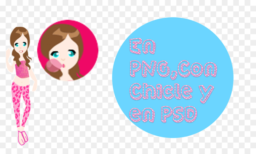 Kumpulan clipart transparan picture library Logo Produk M Pink Font Clip art - Koleksi Baru png unduh - 1024*600 ... picture library