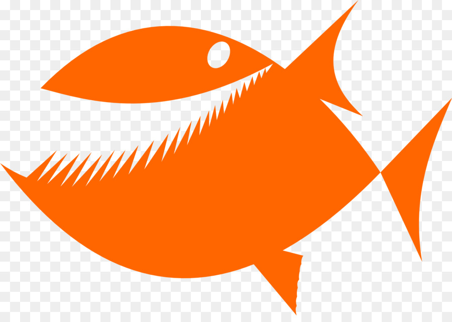 Kumpulan clipart transparan vector transparent Ikan Siluet Clip art - Ikan png unduh - 1920*1337 - Transparan ... vector transparent