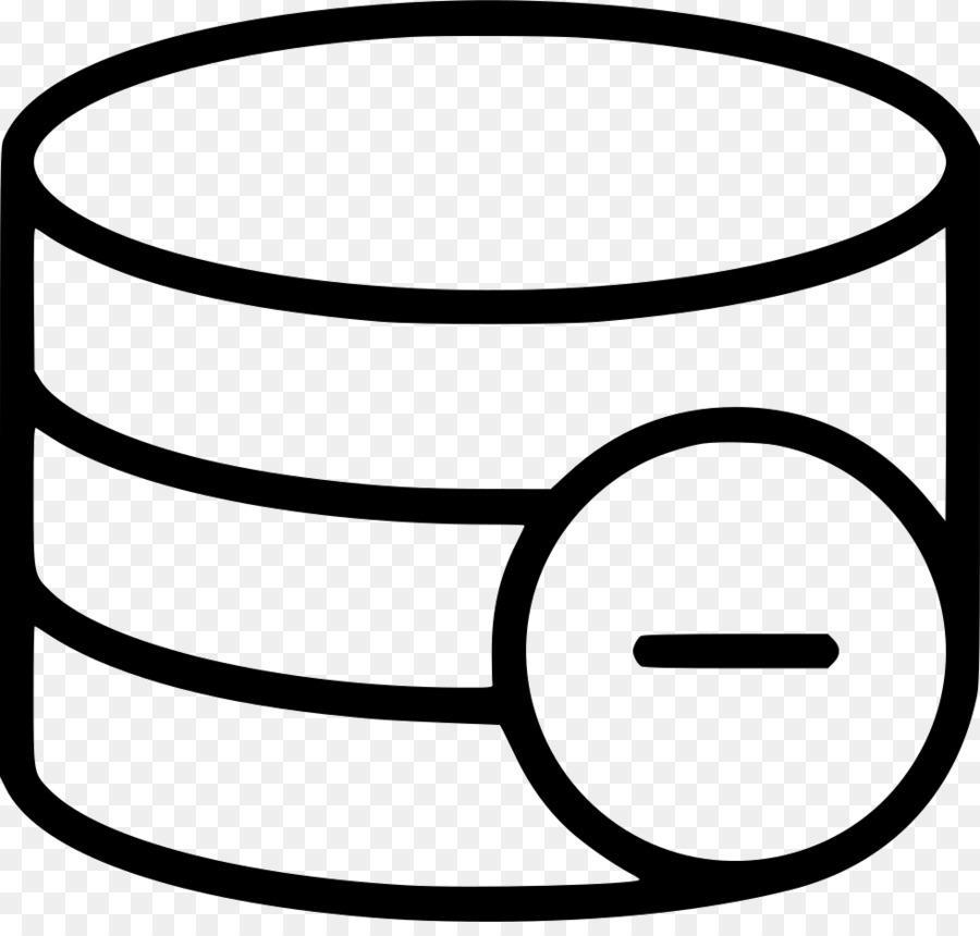 Kumpulan clipart transparan stock Database Komputer Ikon Clip art - lain lain png unduh - 980*922 ... stock