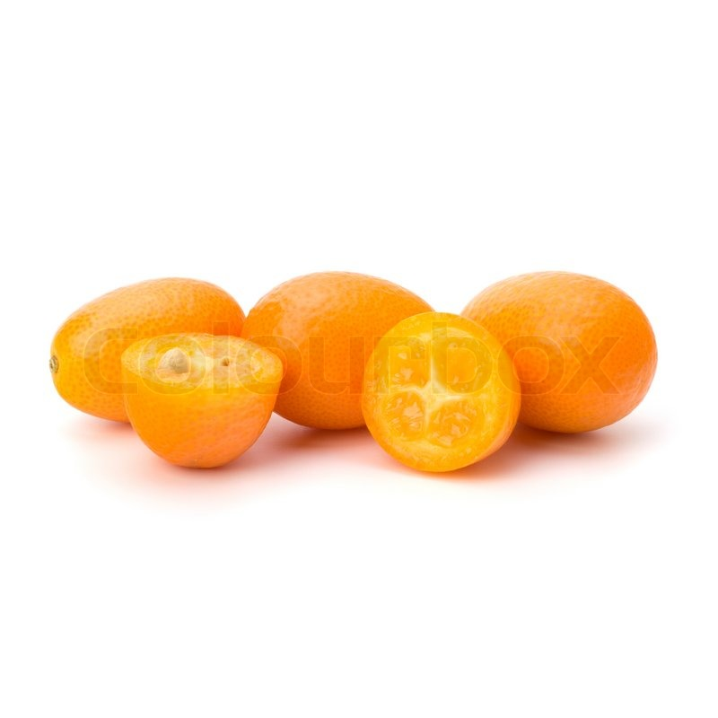Kumquat clipart clip art transparent library Download Kumquat clipart Clementine Mandarin orange Kumquat clip art transparent library