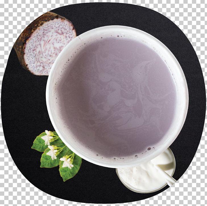 Kung fu tea clipart jpg free download Kung Fu Tea Punch Drink Slush PNG, Clipart, Adzuki Bean, Brand ... jpg free download