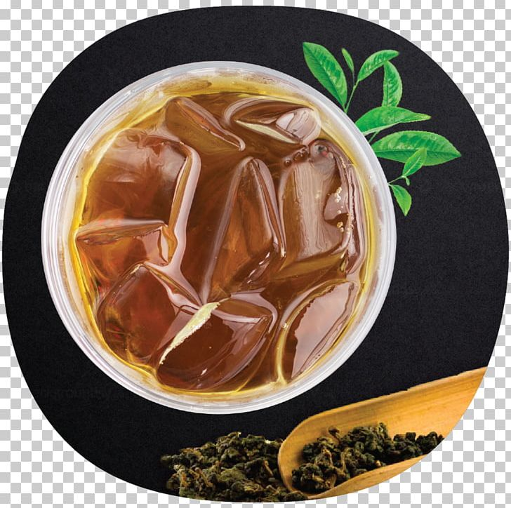 Kung fu tea clipart picture free Bubble Tea Kung Fu Tea Oolong Menu PNG, Clipart, Bubble Tea, Dish ... picture free
