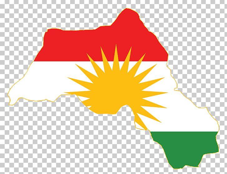 Kurdistan clipart jpg library Dahuk Kingdom Of Kurdistan Flag Of Kurdistan Turkish Kurdistan ... jpg library