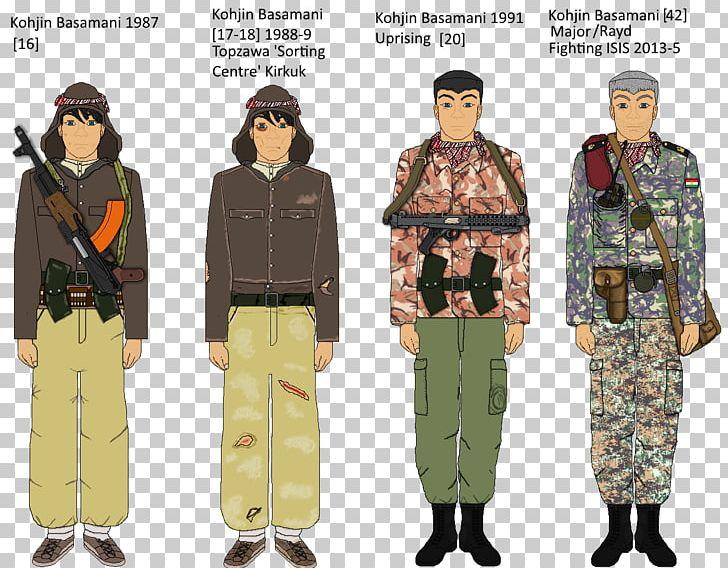 Kurdistan clipart clip art library Iraqi Kurdistan Twins Days Military Uniform PNG, Clipart, Art, Body ... clip art library
