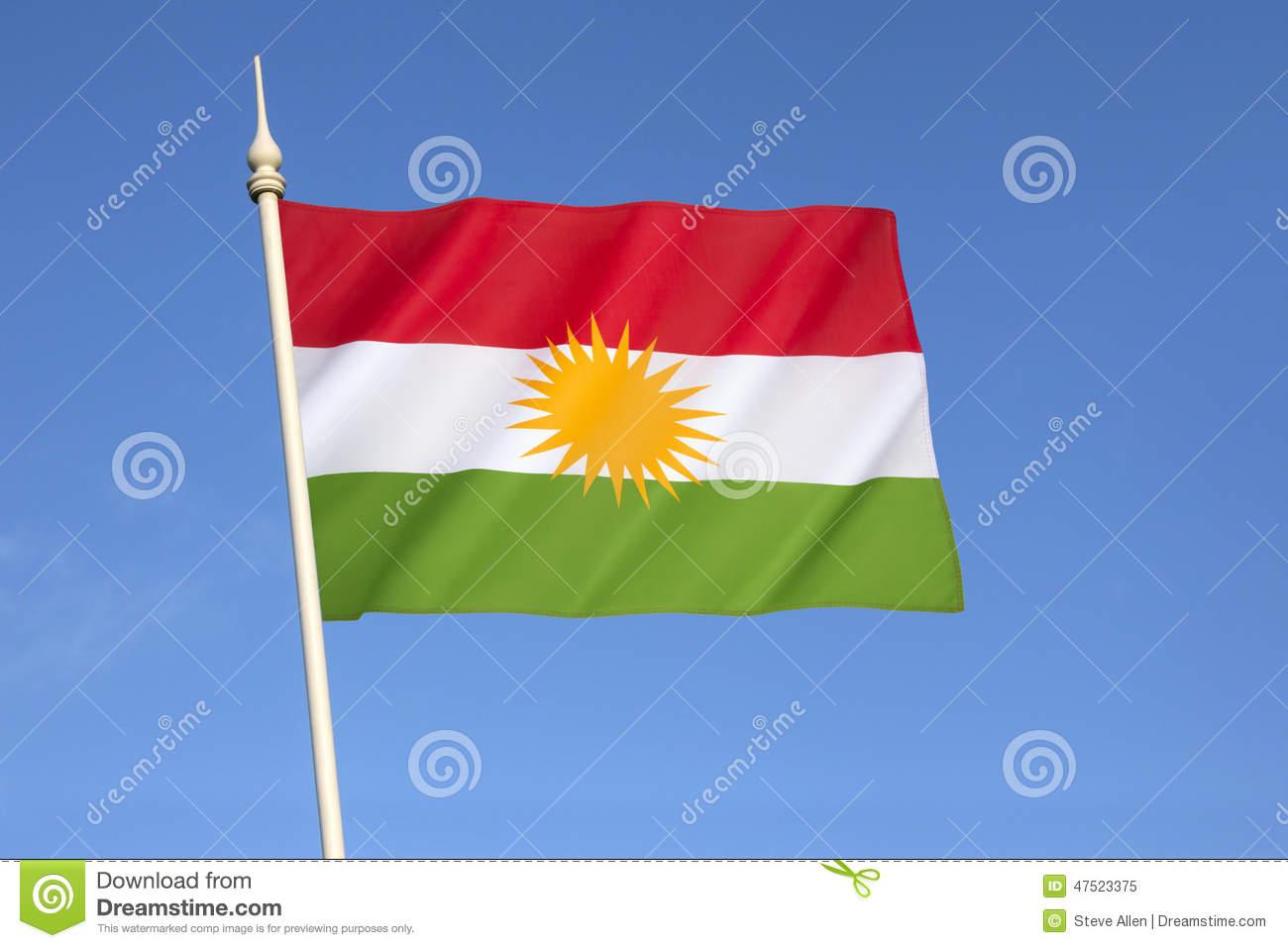 Kurdistan clipart clip royalty free download Flag of Kurdistan | Clipart Panda - Free Clipart Images clip royalty free download