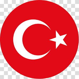 Kurdistan clipart clip black and white Flag Of Kurdistan transparent background PNG cliparts free download ... clip black and white