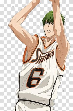 Kuroko no basuke clipart png free download Kuroko\'s Basketball PNG clipart images free download | PNGGuru png free download
