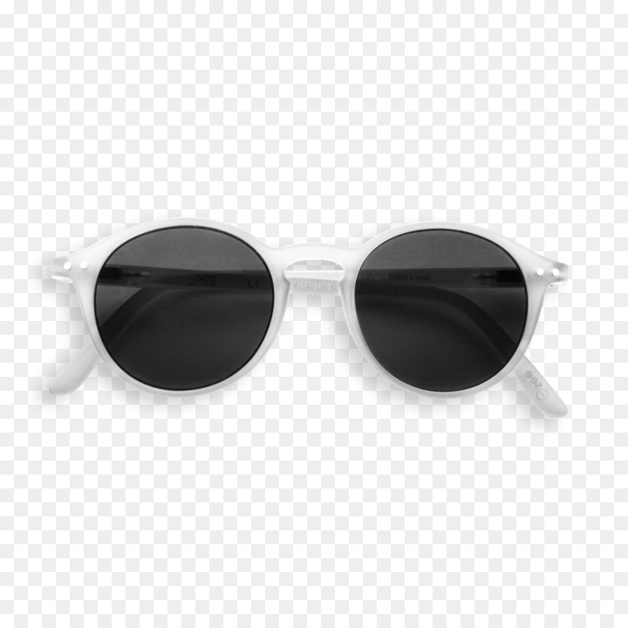 Kurt cobain sunglasses clipart svg black and white download Children Background png download - 1400*1400 - Free Transparent ... svg black and white download