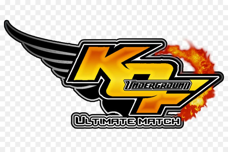 Kusanagi clipart jpg royalty free download September Background png download - 1024*666 - Free Transparent Kyo ... jpg royalty free download