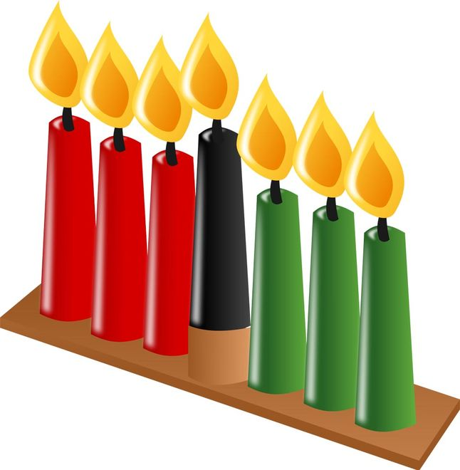 Kwanzaa symbols clipart svg library download First Kwanzaa Celebrated | National Geographic Society svg library download