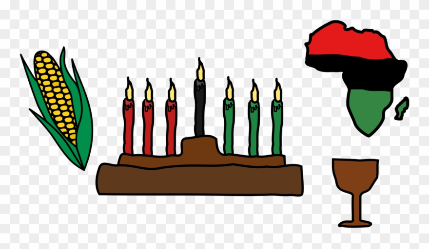Kwanzaa symbols clipart clip art stock All Photo Png Clipart - Kwanzaa Symbols Transparent Png (#146461 ... clip art stock