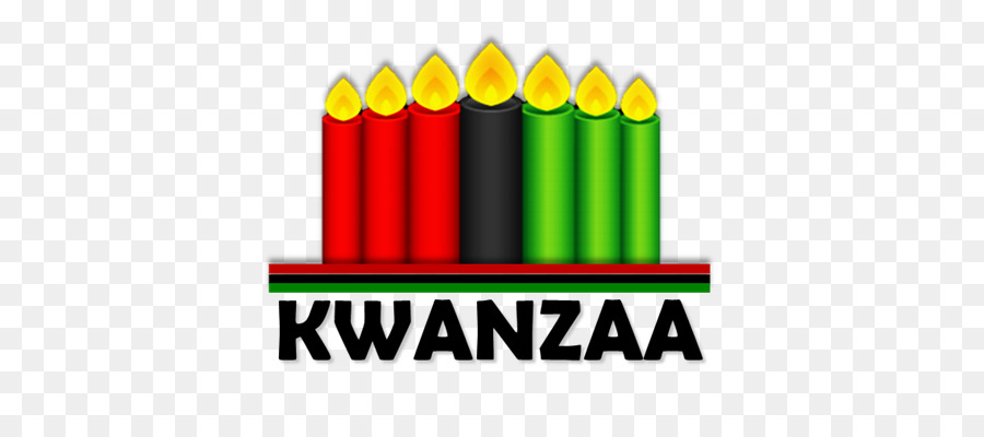 Kwanzaa symbols clipart banner free download Text Background clipart - Kwanzaa, Product, Text, transparent clip art banner free download