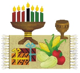 Kwanzaa symbols clipart jpg freeuse stock Download symbols of kwanzaa clipart Kwanzaa Symbol Clip art jpg freeuse stock