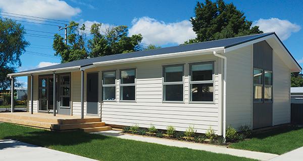 Kwik built kit homes clipart clip black and white download EasyBuild House Packs   Quality Modular-Style Homes   NZ Wide clip black and white download