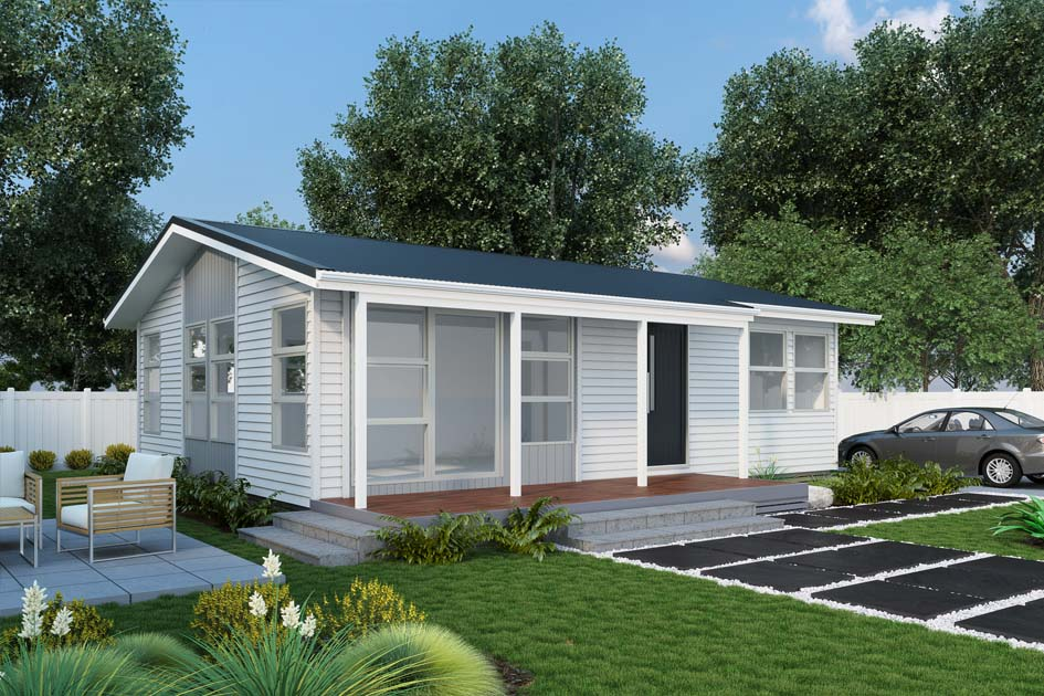 Kwik built kit homes clipart svg free library EasyBuild House Packs   Quality Modular-Style Homes   NZ Wide svg free library