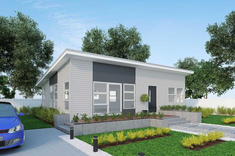 Kwik built kit homes clipart clip art download EasyBuild House Packs   Quality Modular-Style Homes   NZ Wide clip art download