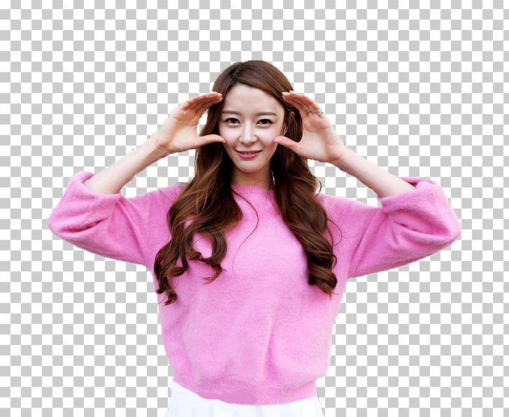 Kwon nara clipart royalty free download Kwon Nara Hello Venus Blouse PNG, Clipart, Art, Blouse, Brown Hair ... royalty free download