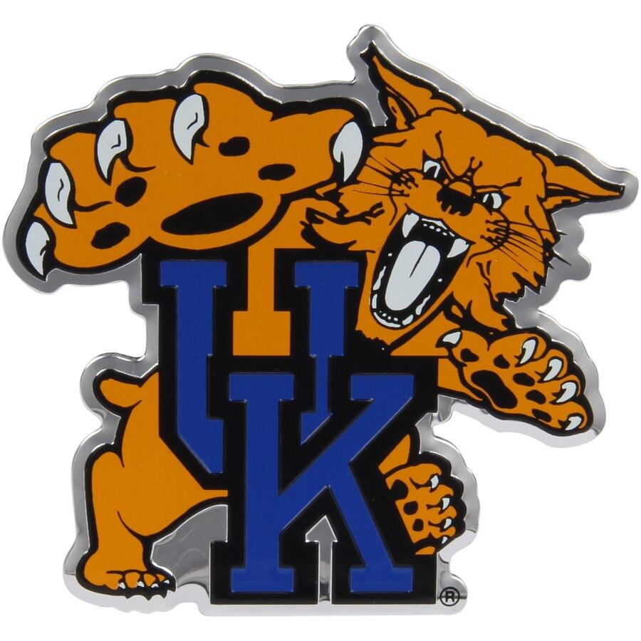 Ky wildcats clipart banner free Kentucky Wildcats 4\