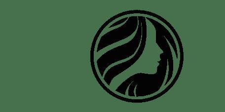 Kybella logo clipart banner free Kybella Specialist - Frisco, TX: Sonoma Skin Works: Dermatologist banner free
