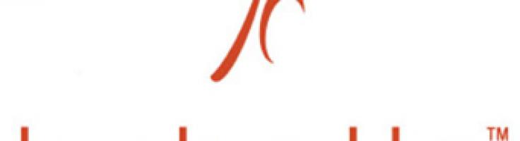 Kybella logo clipart picture library download kybella-logo | Finger & Associates Plastic Surgery Center - Savannah ... picture library download