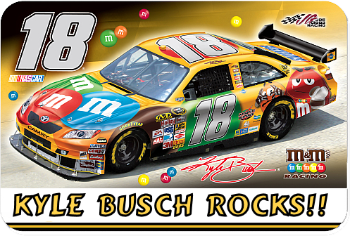 Kyle busch clipart svg library stock Kyle busch clipart - ClipartFest svg library stock