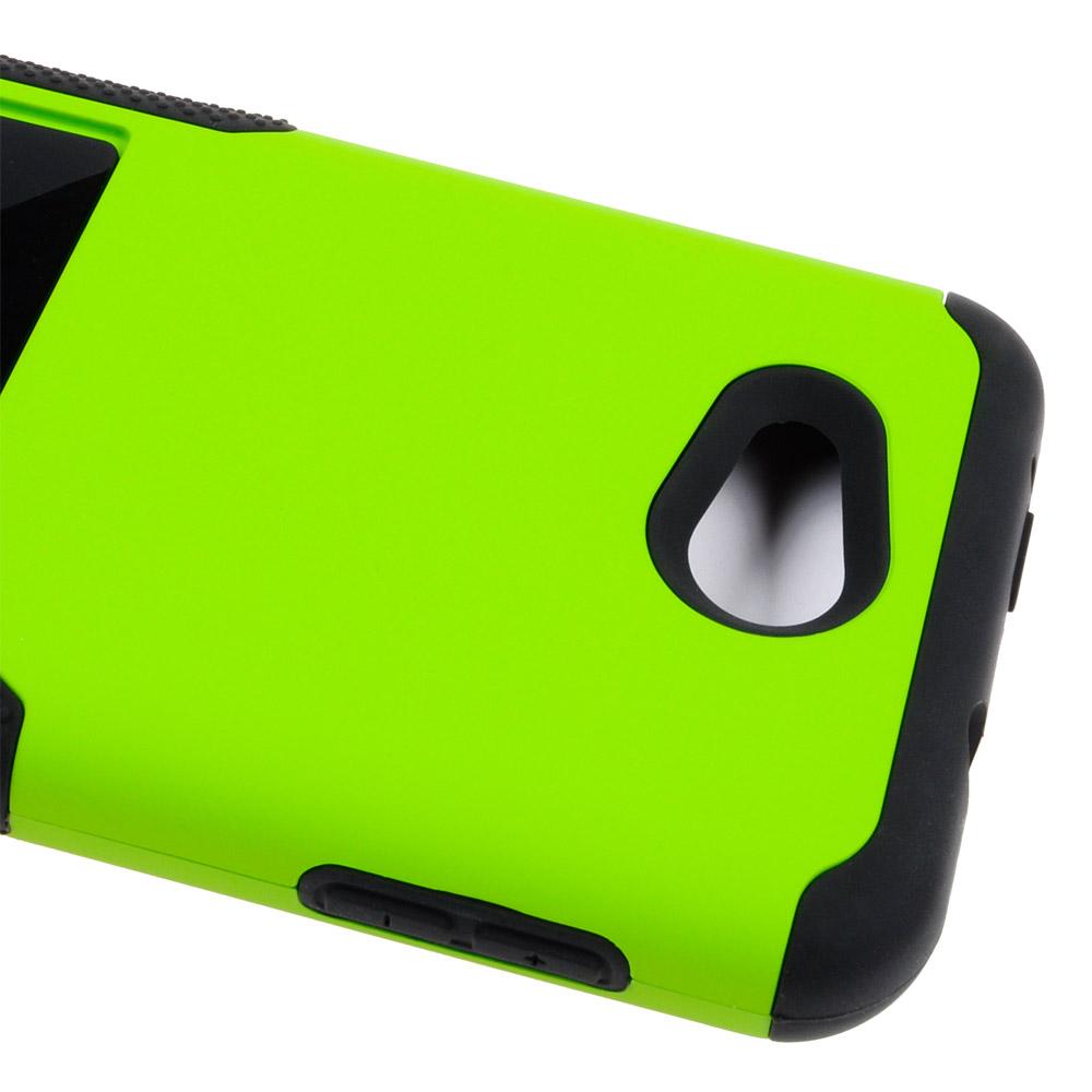 Kyocera hydro clipart case clipart freeuse download Kickstand Cases :: Kyocera :: Hydro Wave C6740/ Hydro Air (Metro ... clipart freeuse download