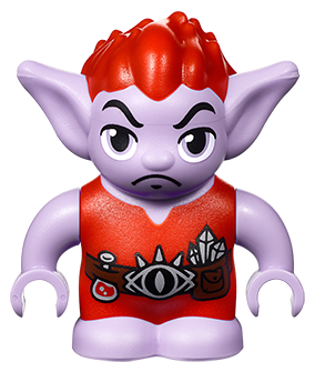 L bible character clipart svg freeuse stock Home - LEGO® Elves - LEGO.com - Elves LEGO.com svg freeuse stock