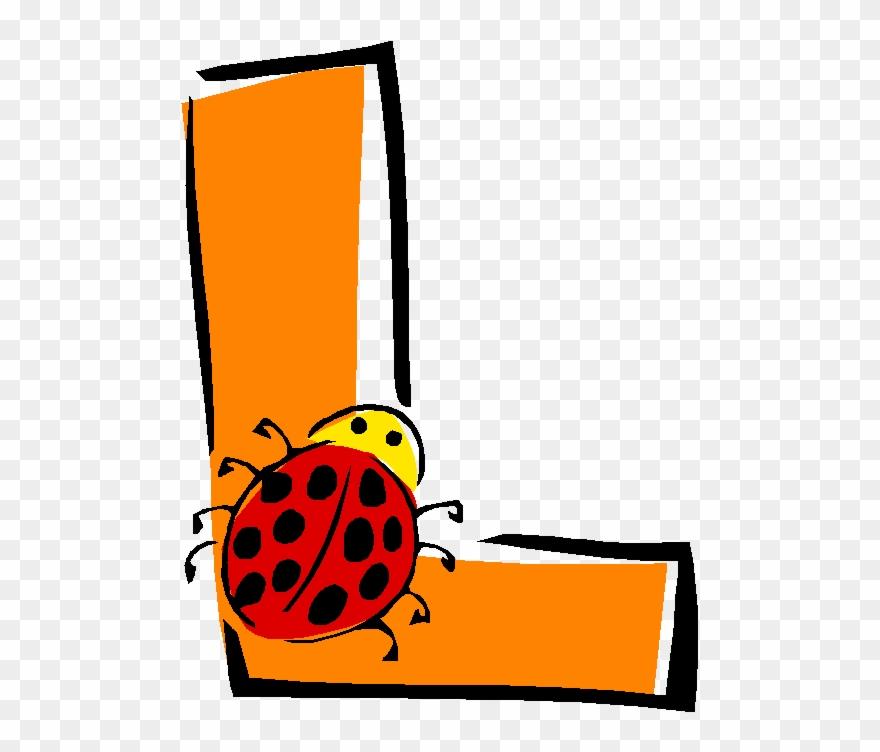 L clipart images clipart transparent stock Letter L Clipart 101 Clip Art Black White Letters Word - Letter L ... clipart transparent stock