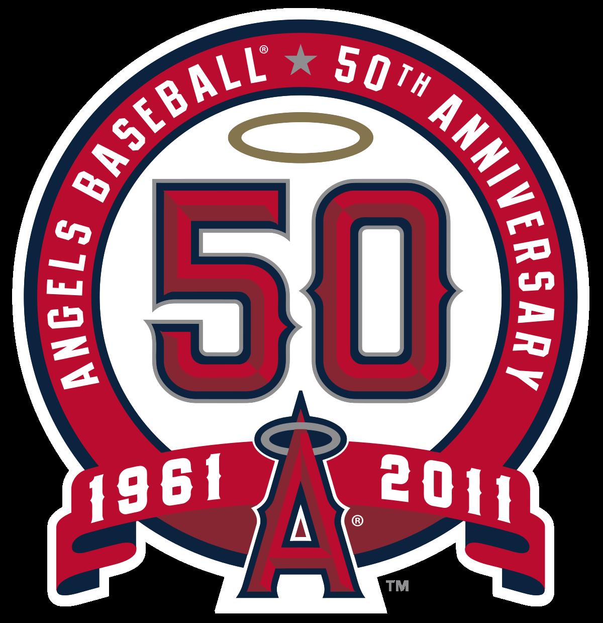 La angels baseball clipart jpg stock 2011 Los Angeles Angels season - Wikipedia jpg stock