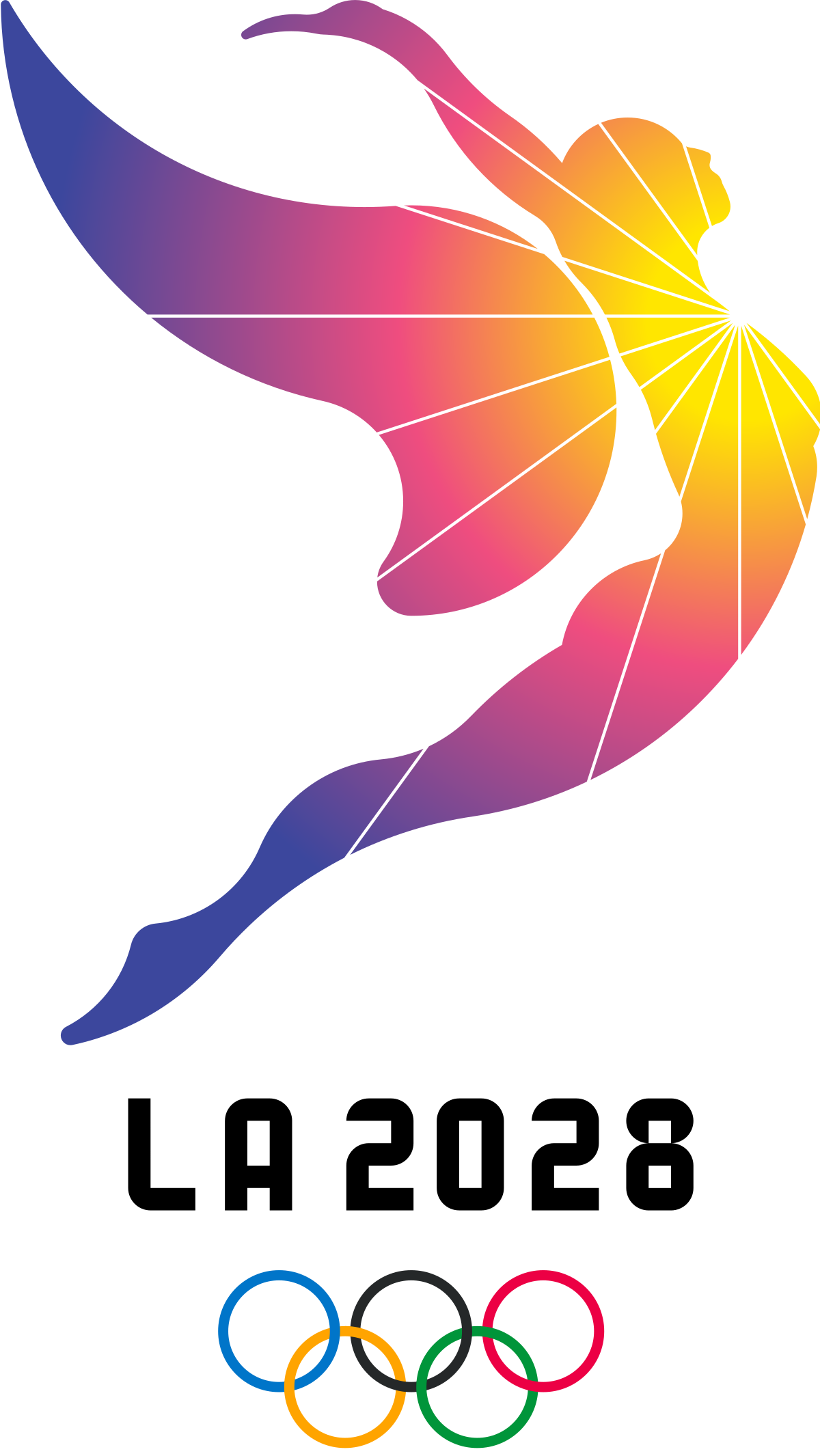 L&a construction clipart picture 2028 Summer Olympics - Wikipedia picture