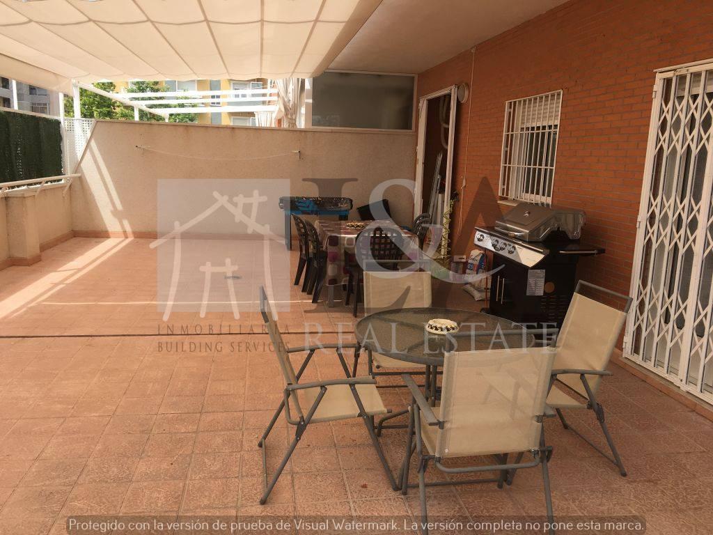 L&a construction clipart royalty free L&A Real Estate • San Fulgencio • Alicante • Spain royalty free