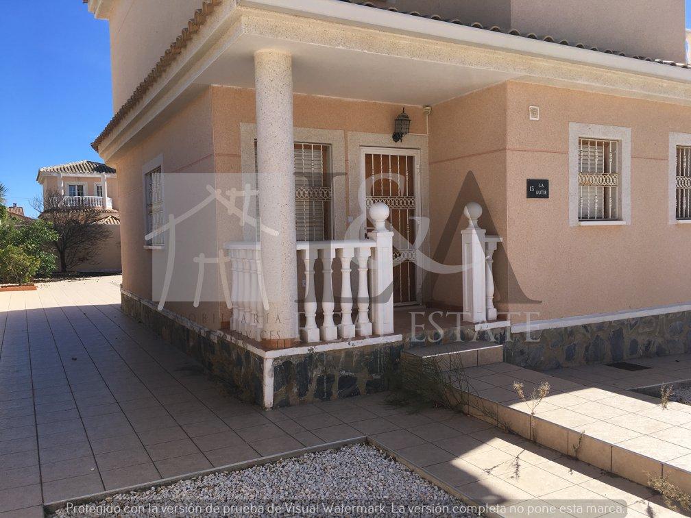 L&a construction clipart banner black and white download L&A Real Estate • San Fulgencio • Alicante • Spain banner black and white download