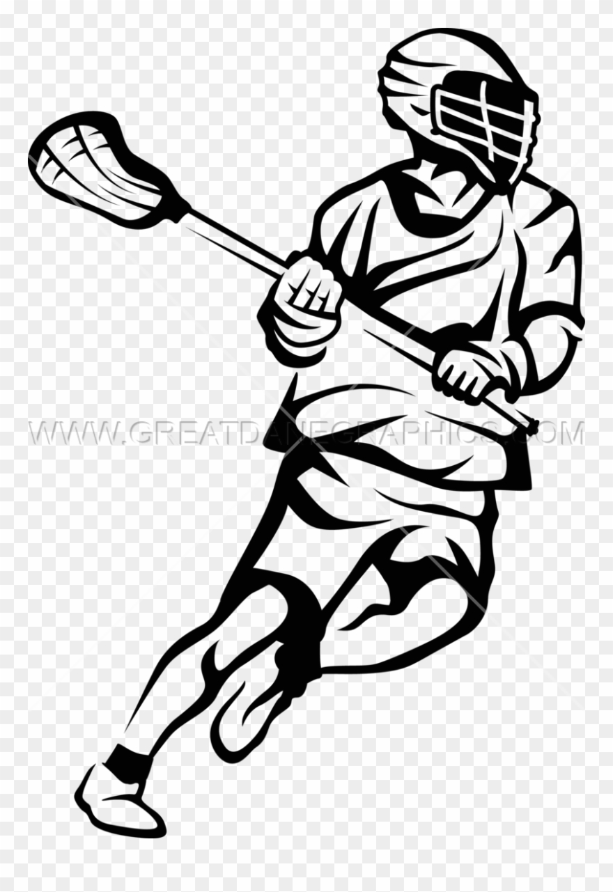 La crosse clipart clipart royalty free library Lacrosse Clipart Transparent - Lacrosse Stick - Png Download ... clipart royalty free library