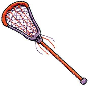 La crosse clipart transparent download Free Lacrosse Cliparts, Download Free Clip Art, Free Clip Art on ... transparent download