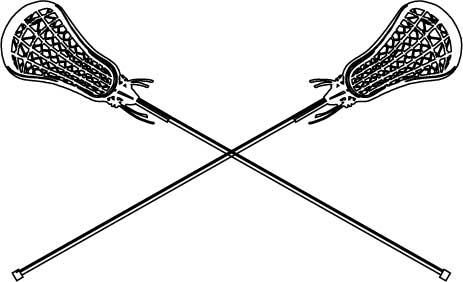 La crosse clipart image free library Clipart lacrosse stick clipartfest - WikiClipArt image free library