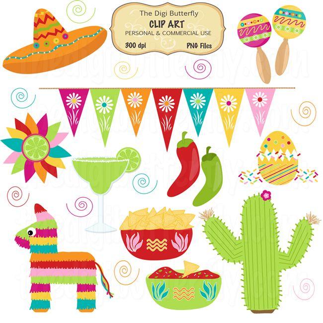 La fiesta clipart clip art transparent download Fiesta mexican clipart ideas on clipart de cactus 5 – Gclipart.com clip art transparent download