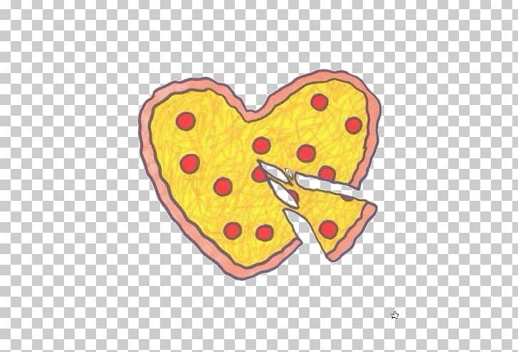 La pizza clipart free Pizza-La Pizza Hut Restaurant PNG, Clipart, Desktop Wallpaper ... free