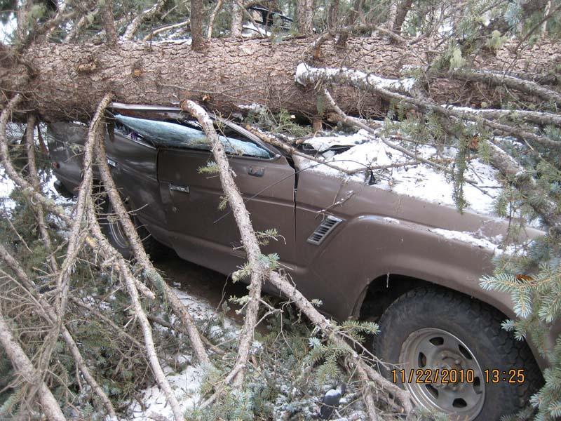 La plata mountains clipart svg free stock OEM/Search and Rescue - La Plata County\'s Sheriff Department svg free stock