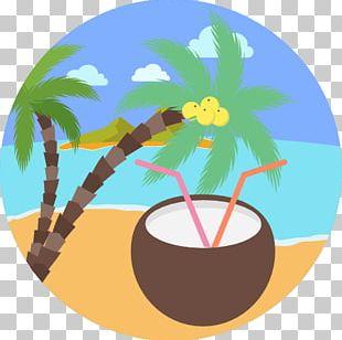 La playa clipart png download La Playa PNG Images, La Playa Clipart Free Download png download