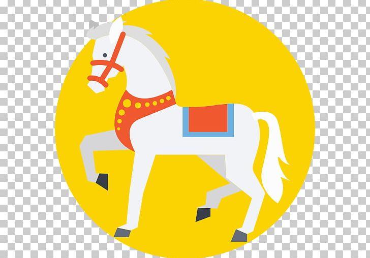 La playa clipart vector library Horse Computer Icons Canto De La Playa PNG, Clipart, Animals, Area ... vector library