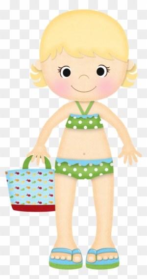 La playa clipart clip art transparent download La playa clipart » Clipart Portal clip art transparent download