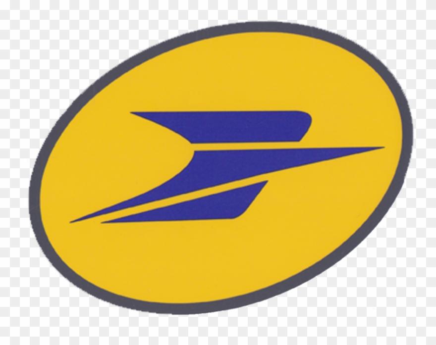 La poste clipart jpg freeuse library Logo La Poste Arsenal Logo Arsenal Logo Clipart (#2580189) - PinClipart jpg freeuse library
