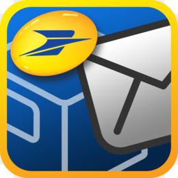 La poste clipart vector stock La Poste Mobile PNG and La Poste Mobile Transparent Clipart Free ... vector stock