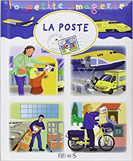 La poste clipart vector black and white Amazon.in: Buy La poste Book Online at Low Prices in India | La ... vector black and white