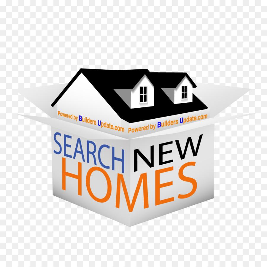 La quinta logo clipart vector download La Quinta House Home Clip art - house png download - 1024*1024 ... vector download